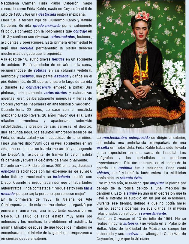 http://www.sipuebla.com/newsletters-explorer/frida-kahlo.png